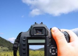 Ideas para emprender: El negocio de la fotografía digital