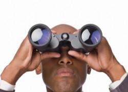 El primer paso en la formación de tu empresa ideal: La visión