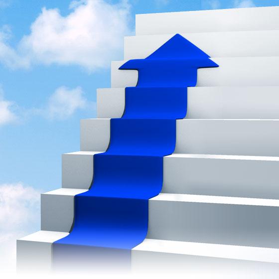 Planeando para triunfar: crea tu plan de negocio