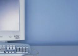 Sistemas informáticos en las PyMEs, ¿Funcionan?