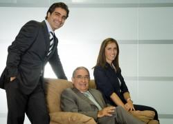 Claves del éxito y fracaso en las empresas familiares
