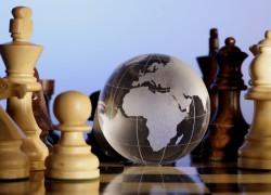 El éxito no es cuestión de suerte, es cuestión de estrategia