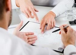 Incrementa las utilidades de tu empresa: olvídate de vender productos, ofrece soluciones