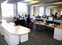 Descubre cómo obtener la mejor oficina al menor costo y dale formalidad a tu negocio