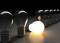 Cómo convertir una idea en un negocio real en 10 pasos