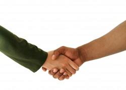 5 Cosas que debes tomar en cuenta a la hora de buscar un socio de negocios.-