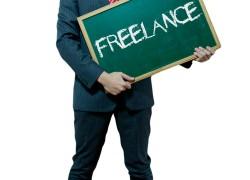El Freelancer: Un Estilo de Emprendedor, 5 Razones para ser uno.