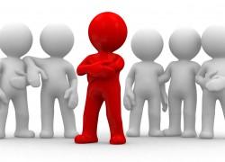 Elegir correctamente la Ventaja Competitiva de tu empresa.-