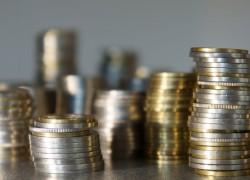 Buscando los Fondos para tu primer Emprendimiento.-