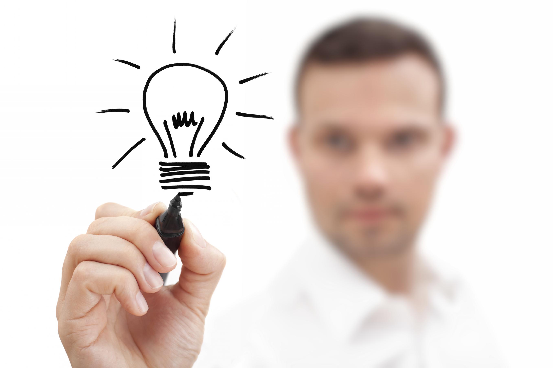 ¿Buena o mala idea? Cómo evaluar tu idea de negocio