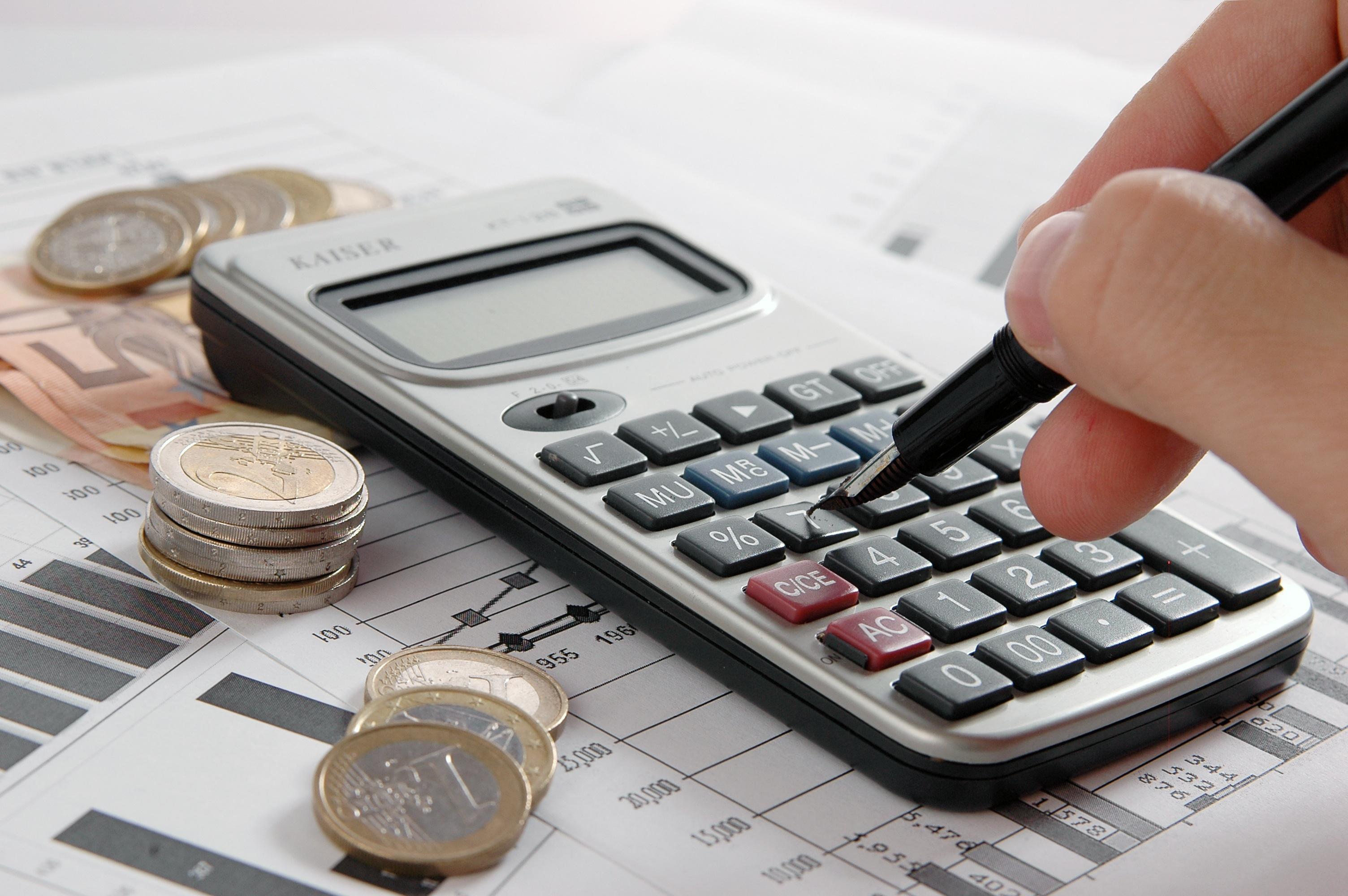 ¿Cómo crear el presupuesto de una empresa?