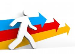 7 Datos Importantes para los Aspirantes a Empresarios.-