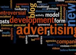 ¿Cuánto debe invertir mi empresa en publicidad?