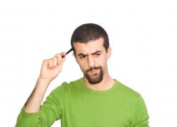 Pequeños Cambios Que Pueden Hacer Una Gran Diferencia En tu Pyme.