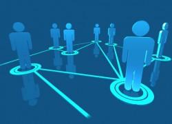 3 Maneras de hacer funcionar el Networking para ti y tu negocio