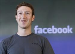 Los secretos de los emprendedores millonarios