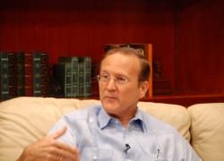 """Ignacio Mendez: """"Las pymes ya están en un proceso de crear más y mejor empleo"""""""