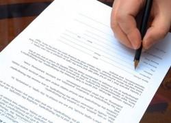 Las 8 Cláusulas que tu Contrato de Freelancer Debe Tener