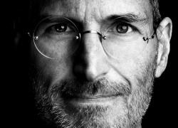 Los 10 mandamientos de Steve Jobs que todo Emprendedor debe tomar en cuenta.