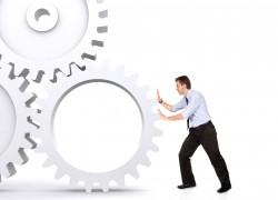 5 consejos interesantes de emprendimiento