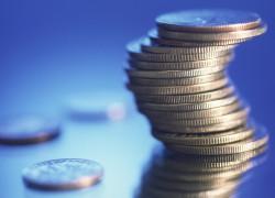 Lo que debes considerar antes de pedirle a familiares y amigos que inviertan en tu empresa