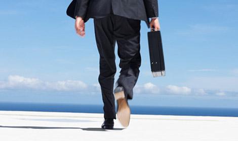 Los 4 signos que definen un verdadero emprendedor