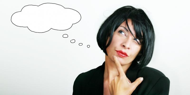 ¿DEL NEGOCIO O MIO?… ESA ES LA CUESTION
