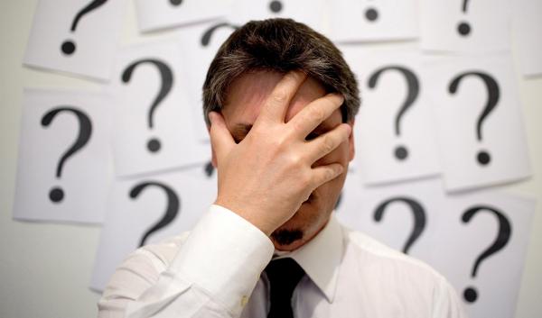 3 Hábitos de empresas poco exitosas