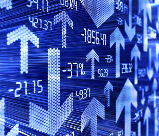 Elementos básicos para hacer una inversión