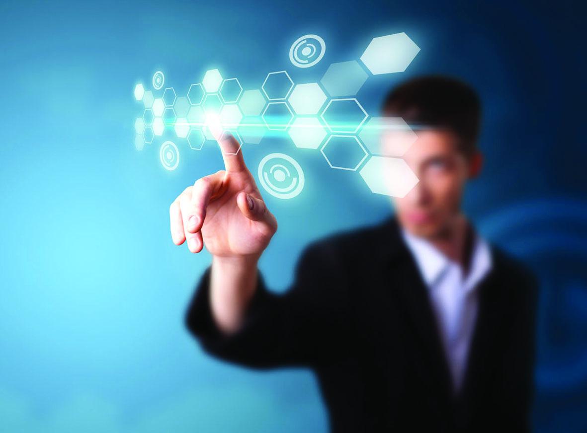 Los 10 errores que no se deben cometer al innovar