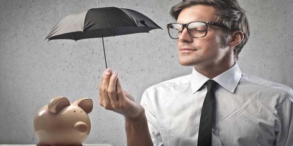 Pautas para elegir una institución financiera