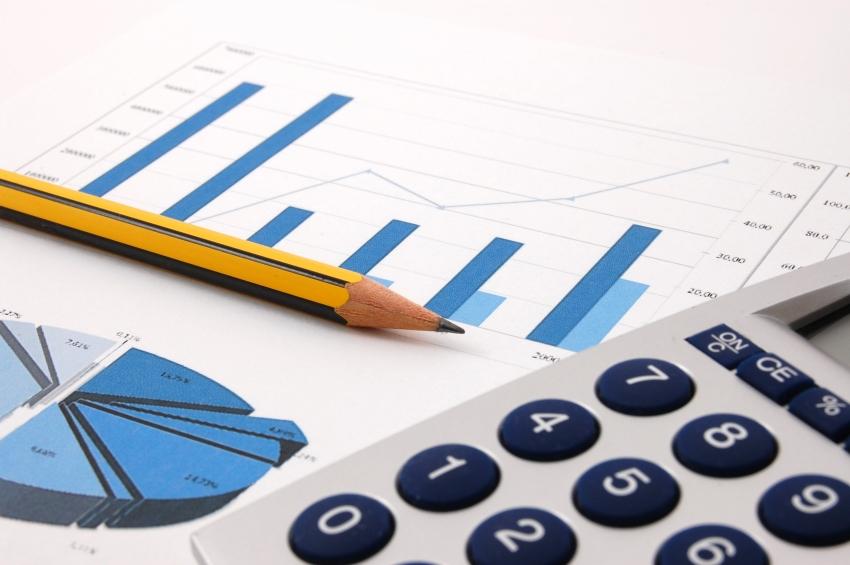 Presupuesto: Espina dorsal de las finanzas