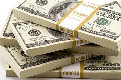 ¿Dólares o Pesos? (Parte I)