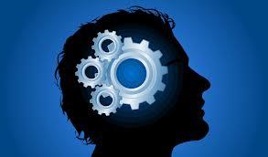 ¿Cómo se inicia el proceso de la idea?