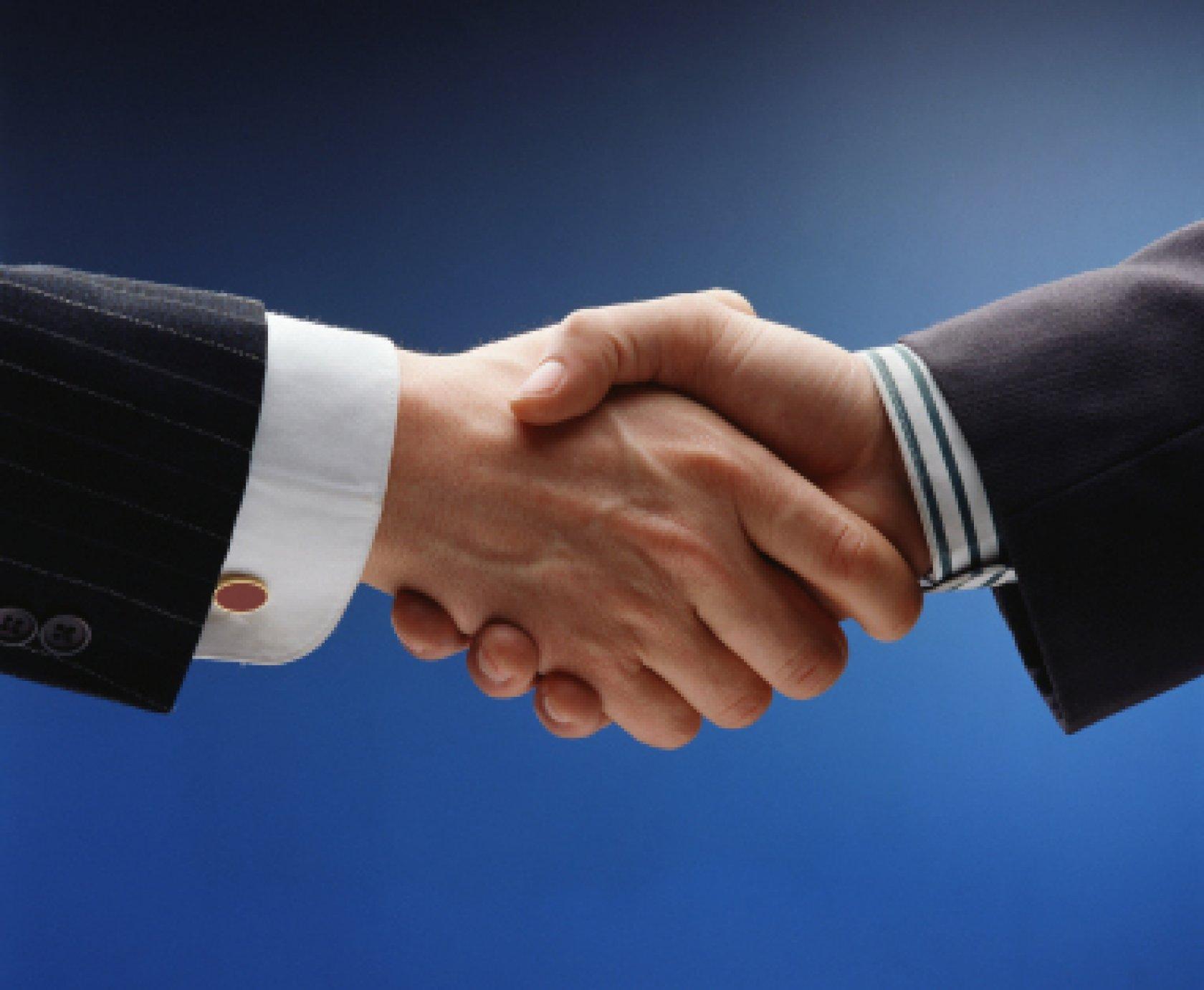 Consejos para convertir prospectos en clientes