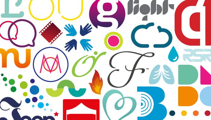 ¿Quieres que tus clientes amen tu marca? Aquí 8 pasos basicos.