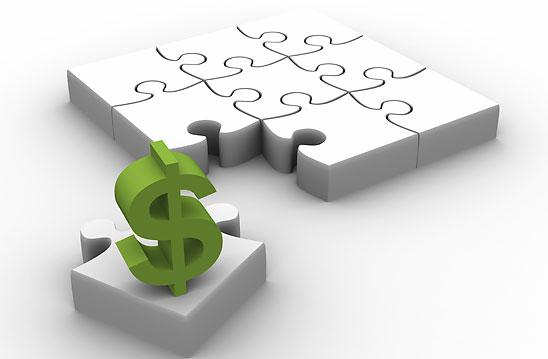 ¿Cómo financiar mi emprendimiento?