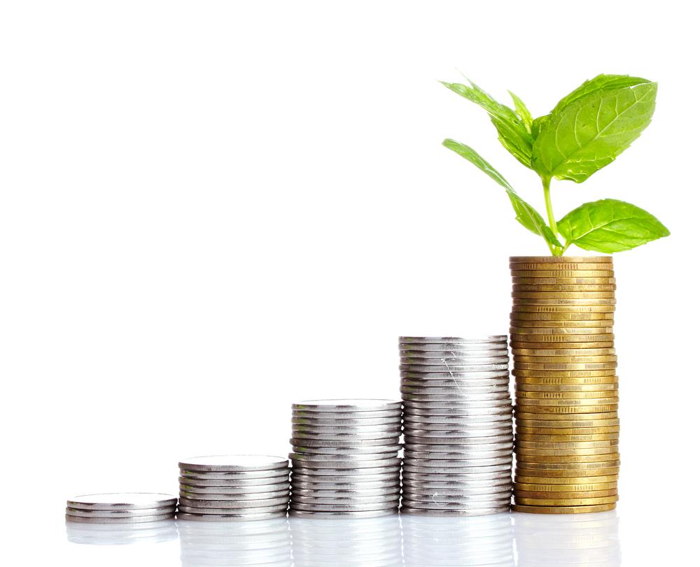 Administración financiera para PyMEs