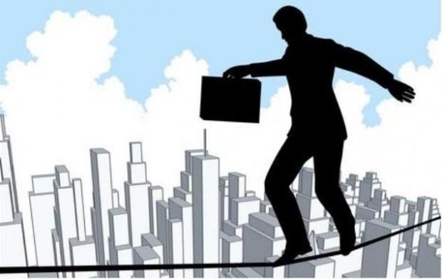 ¿Cómo emprender un negocio sin riesgos?