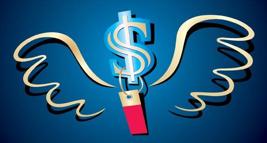 Capital Angelical: Opción para nuevos proyectos (PARTE I)