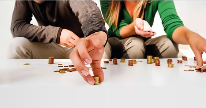 Finanzas para Emprendedores 101