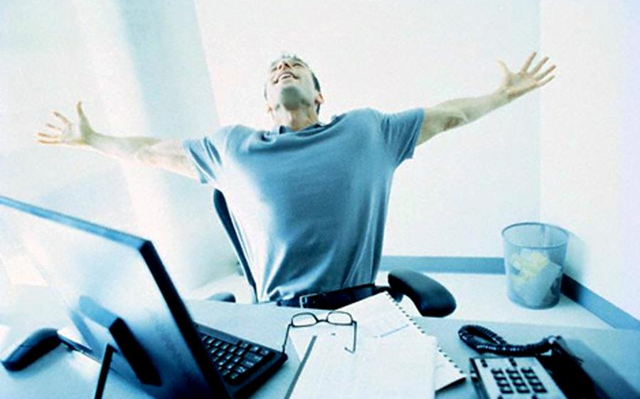 ¿Qué se necesita para Emprender en Internet?