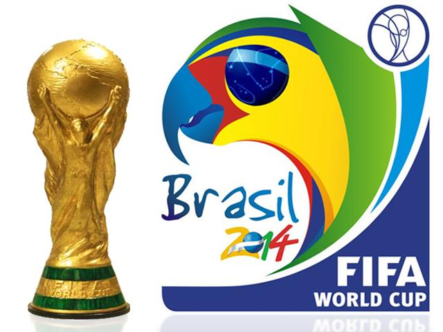Impacto del Mundial de Brasil 2014 en la economía del mundo