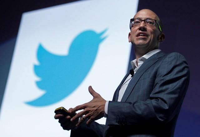 Consejos para Emprendedores del Presidente de Twitter