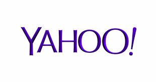 Emprendedores latinos presentarán sus empresas tecnológicas en Yahoo!