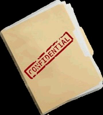 Confidencialidad de tu Idea: Qué debes proteger y cómo hacerlo