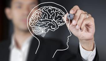 ¿Qué hace un Emprendedor Inteligente a diferencia de la mayoría?