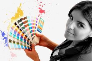 Algunos hábitos propios de las personas creativas