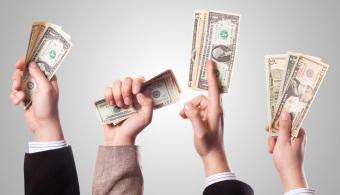 Tips para conseguir inversionistas para tu idea de negocios