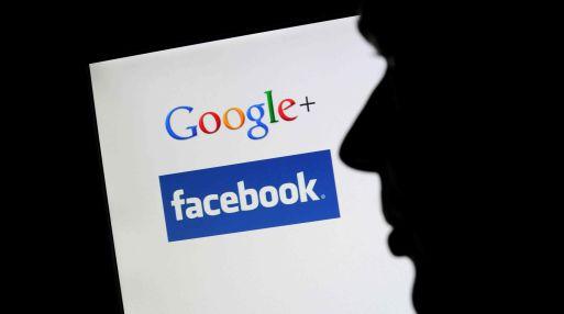 El uso de Facebook y Google para Emprendedores